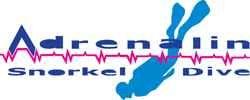 Adrenalin Snorkel & Dive