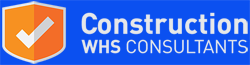 Construction WHS Consultants