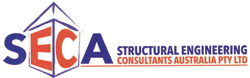 Structural Engineering Consultants Aust Pty Ltd (SECA)