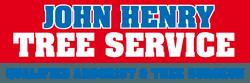 John Henry Tree Services