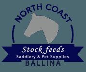 North Coast Stock Feeds