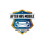 After Hrs Mobile Auto Servicing