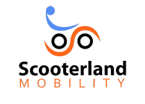 Scooterland Mobility Gold Coast