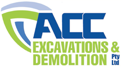 ACC Excavations & Demolition Pty Ltd