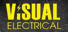 Visual Electrical