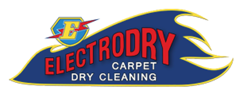 Electrodry Carpet Cleaning
