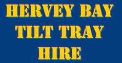Hervey Bay Towing