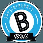 BWell Physiotherapy–Belinda Hinchey