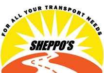 Sheppo's