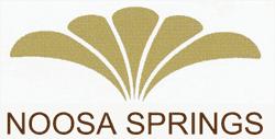 Noosa Springs–Golf & Spa Resort