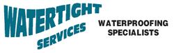 Watertight Services Australia