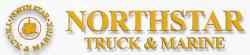 Northstar Truck & Marine