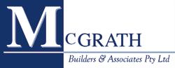 McGRATH Builders & Associates