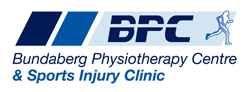 Bundaberg Physiotherapy Centre & Sports Injury Clinic