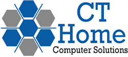 CT Home Computer Solutions