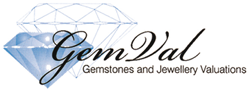 GemVal Gemstones & Jewellery Valuations