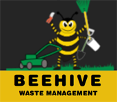 Beehive Waste Management