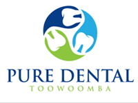 Pure Dental Toowoomba