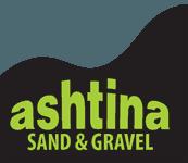 Ashtina Sand & Gravel