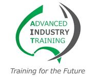 Advanced Industry Training
