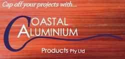 Coastal Aluminium Products Pty Ltd