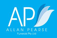 Allan Pearse Funerals