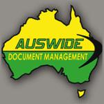 Auswide Document Management