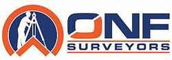 ONF Surveyors