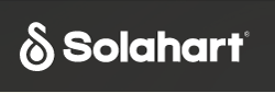 Solahart Caboolture