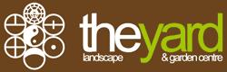 The Yard Landscape & Garden Centre