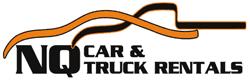 NQ Car & Truck Rentals