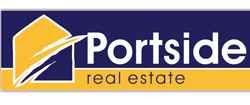 Portside Real Estate