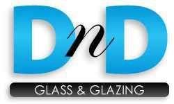 DnD Glass & Glazing