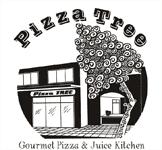 Pizza Tree Corrimal