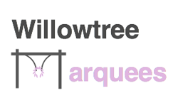 Willowtree Marquees