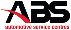ABS Kawana Automotive Service Centre - Brake & Clutch, RWC, COI Inspections, Ac Repairs