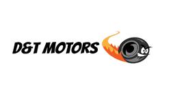 D & T Motors