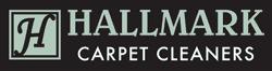 Hallmark Carpet Cleaners