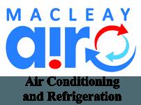Macleay Air Pty Ltd