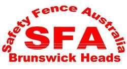 Safety Fence Australia