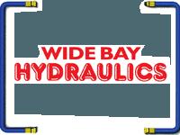 Wide Bay Hydraulics