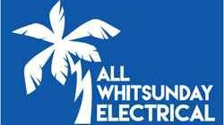 All Whitsunday Electrical Pty Ltd