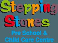 Stepping Stones Pre-School & Child Care Centre