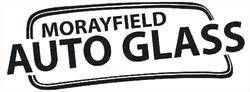 Morayfield Autoglass