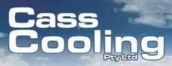 Cass Cooling Pty Ltd