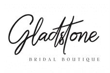 Gladstone Bridal Boutique