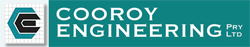 Cooroy Engineering