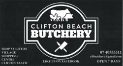 Clifton Beach Butchery