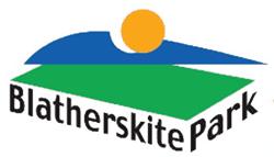Blatherskite Park Trustees