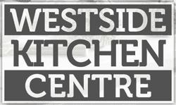 Westside Kitchen Centre